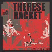 THERESE RACKET - TRACES DE L'ORTIE