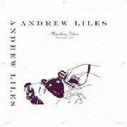 LILES, ANDREW - MISCELLANY DELUXE (2LP)