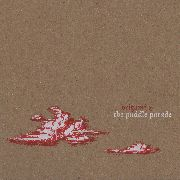 PUDDLE PARADE - ORIGAMI
