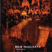 SHUB NIGGURATH - INTRODUCTION