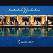 VARIOUS - CARDUCCI 76: SOPHISTICATED