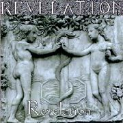 REVELATION (USA/METAL) - REVELATION