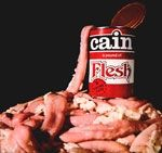 CAIN - POUND OF FLESH