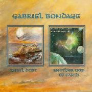 GABRIEL BONDAGE - ANGEL DUST & ANOTHER TRIP TO EARTH