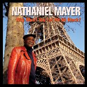 MAYER, NATHANIEL - WHY WON'T YOU LET ME BLACK?