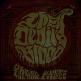DEVIL'S BLOOD - (DIGI) THE TIME OF NO TIME EVERMORE