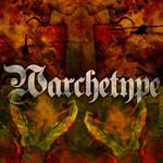 WARCHETYPE - LORD OF THE CAVE WORM (COL)