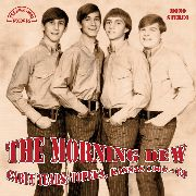 MORNING DEW - EARLY YEARS 1966-1969