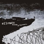 SILENCE (POLAND) - ECHOES OF DEPRESSION