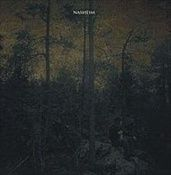 ANGANTYR/NASHEIM - SPLIT CD