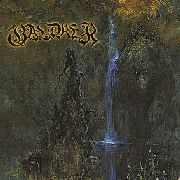 ULVHEDNER/GALDRER - SPLIT CD