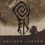 FEN - (BLACK) ANCIENT SORROW