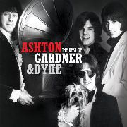 ASHTON, GARDNER & DYKE - BEST OF