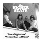 HIGHER STATE - SONG OF THE AUTUMN