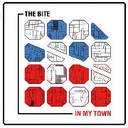BITE, THE - IN MY TOWN