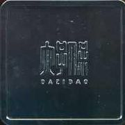 DAZIBAO - 4CD BOX