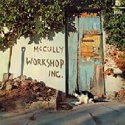 MCCULLY WORKSHOP - MCCULLY WORKSHOP INC.