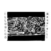 ILLOGICO - REQUISITI
