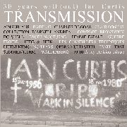 VARIOUS - 30 YEARS WITH(OUT) IAN CURTIS...