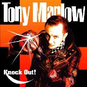 MARLOW, TONY - KNOCK OUT