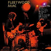 FLEETWOOD MAC - GREATEST HITS (NL)