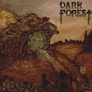 DARK FOREST - (COL) DARK FOREST