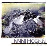 HOGAN, ANNI - MOUNTAIN
