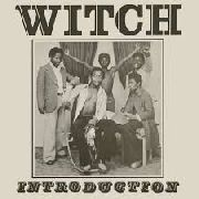 WITCH (ZAMBIA) - INTRODUCTION