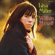 MILLER, LISA - WITHIN MYSELF
