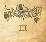 TOMBSTONES - VOLUME II