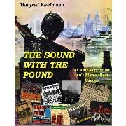 KUHLMANN, MANFRED - THE SOUND WITH THE POUND