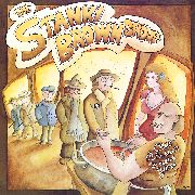 STANKY BROWN GROUP - OUR PLEASURE TO SERVE YOU