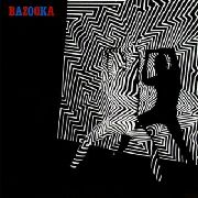 BAZOOKA (NL) - 1982-1984 PLUS (2CD)
