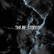 RE-STONED - REVEALED GRAVITATION