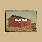 GIANT SAND - LONG STEM RANT (2LP)
