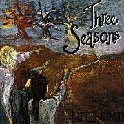 THREE SEASONS - LIFE'S ROAD