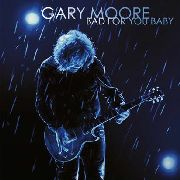MOORE, GARY - BAD FOR YOU BABY (2LP)