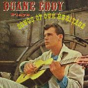 EDDY, DUANE - SONGS OF OUR HERITAGE