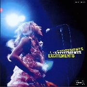 EXCITEMENTS - EXCITEMENTS