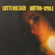 GOLDEN, LOTTI - MOTOR-CYCLE