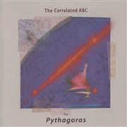 PYTHAGORAS - THE CORRELATED ABC (2CD)