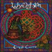 WYCHFOLK - CIRCLE GAME