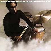 ARNOLD, HORACEE - TALES OF THE EXONERATED FLEA