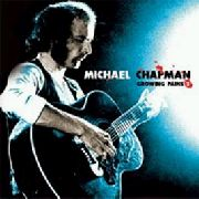 CHAPMAN, MICHAEL - GROWING PAINS 3