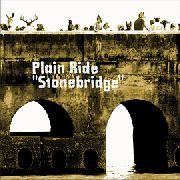 PLAIN RIDE - STONEBRIDGE