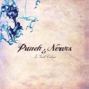 PUNCH & NERVES - IN VIVID COLOURS