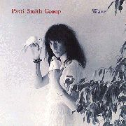 SMITH, PATTI - WAVE