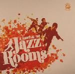 PIPE/PETER NERO - A NIGHT AT THE JAZZ ROOMS