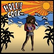 COOK, HOLLIE - HOLLIE COOK