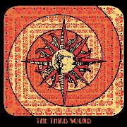 THIRD SOUND - THE THIRD SOUND